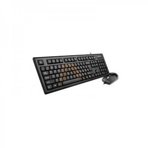 A4Tech KRS-8572 USB