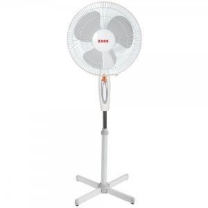 Ventilator cu picior Zass ZF 1605