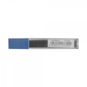 Mine RTC pentru creion mecanic 0.7 mm 12 bucati/set