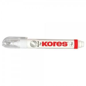 Creion corector Kores 8 ml