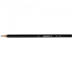 Creion grafit Kores