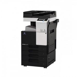 Copiator Laser Color Konica Minolta bizhub C227, A3 +