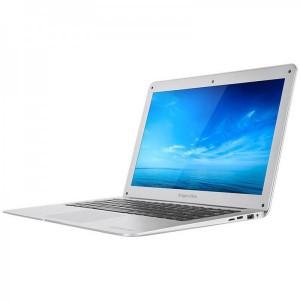Kruger&Matz 14'' Explore 1403 FHD Procesor Intel Atom x5-Z8350 (2M Cache up to 1.92 GHz) 4GB 32GB eMMC GMA HD 400 Win 10 Home Silver