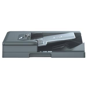 Reverse document feeder Konica Minolta DF-628 pentru BizHub 227/287/367
