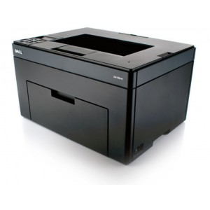 Imprimanta Laser Monocrom DELL 2350DN Duplex 38ppm