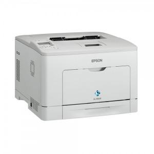 Imprimanta Laser Monocrom A4 EPSON M300DN 35 ppm Duplex Retea USB
