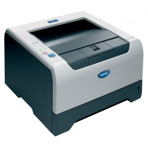 Imprimanta Laser Brother HL-5240 Monocrom 1200 x 1200 30ppm USB