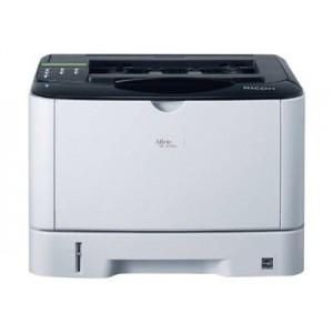 Imprimanta RICOH SP 3510DN 28 PPM Duplex Retea USB 1200 x 1200 Laser Monocrom A4