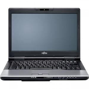 Laptop FUJITSU SIEMENS S752 Intel Core i3-3110M 2.40GHz 4GB DDR3 320GB SATA DVD-RW