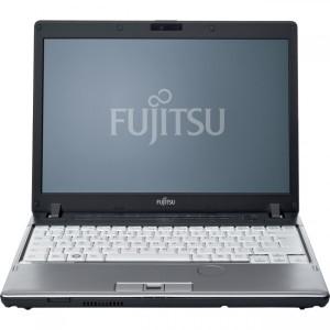 Laptop FUJITSU SIEMENS P701 Intel Core i3-2310M 2.10GHz 4GB DDR3 160GB HDD