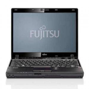 Laptop FUJITSU Lifebook P772 Intel Core i5-3320 2.60 GHz 4GB DDR3 320GB SATA DVD-RW
