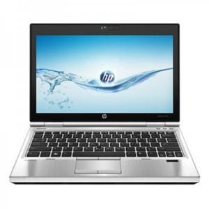 Laptop Hp EliteBook 2570p Intel Core i5-3230M 2.6Ghz 4Gb DDR3 500Gb SATA DVD-RW 12 5 inch LED-backlit HD DisplayPort