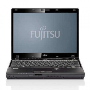 Laptop FUJITSU Lifebook P772 Intel Core i5-3320 2.60 GHz 4GB DDR3 250GB SATA DVD-RW