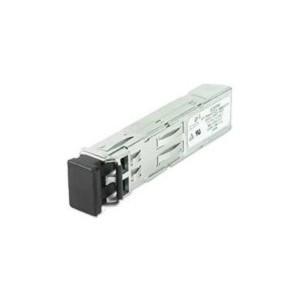 Optical Transceiver 3com 850 mm 1024 Mbps GBIC SFP XFP X2 XENPAK