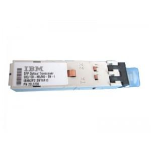 Mini - Gbic Optical Transciever IBM ibm 42P21SNYAA20