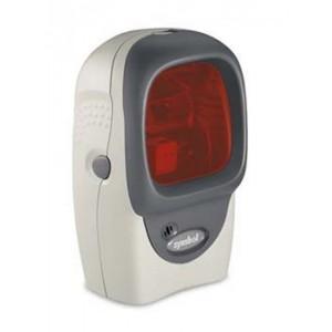 Cititor coduri de bare Motorola LS9208-SR10007NSWW USB
