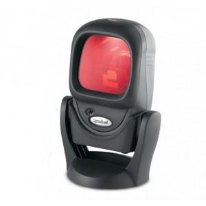 Cititor coduri de bare Motorola LS9208-SR10007NSWW USB + Stand