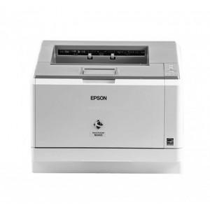 5x Imprimanta Laser Epson M2400DN A4 35 ppm 1200 dpi Retea si USB Duplex