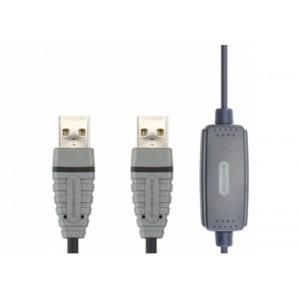 Cablu de Date USB (432x) 2.5 Metri