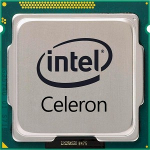 Procesor Laptop Intel Celeron M360 1.4 GHz 1 MB Cache 400MHz FSB