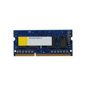 Memorie 1GB PC10600 SODIMM DDR3