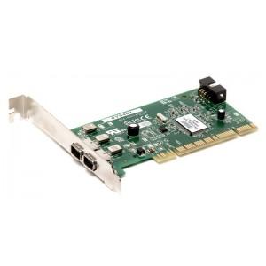 Adaptor FireWire PCI 2 sloturi Diverse Modele