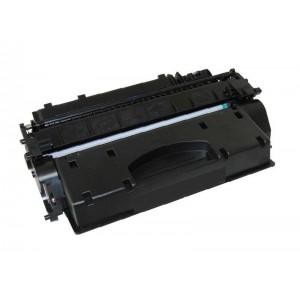 Cartus Laser Compatibil HP CE505A 2300 pagini compatibil cu imprimante HP 2055