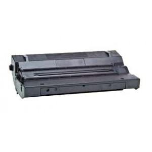 Cartus HP 92295A 4000 pagini Negru Laser