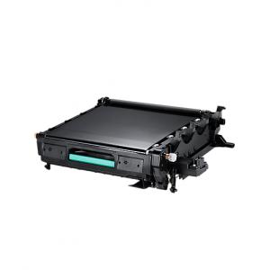 Transfer Belt SAMSUNG T609/SEE Compatibil cu CLP 770/775