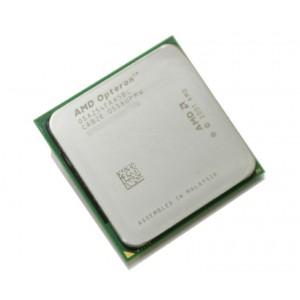 AMD Opteron OSA254FAA5BL 2800 mhz Socket 940