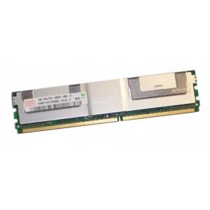 Memorie Server 1Gb PC2-5300F 667Mhz