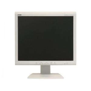 Monitor NEC 1850e LCD 18.1 inch 15 ms 1280x1024 VGA DVI Grad A-