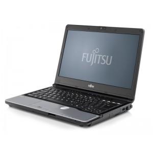 Laptop FUJITSU SIEMENS S792 Intel Core i5-3230M 2.60GHz 4GB DDR3 320GB SATA DVD-RW Grad A-