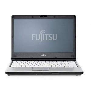 Laptop FUJITSU SIEMENS S761 Intel Core i5-2520M 2.50GHz 8GB DDR3 320GB SATA Grad A-