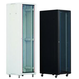 Cabinet- Rack Stand Alone Xcab-42U6060S 42U/600/600
