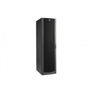Cabinet- Rack Stand Alone HP 47U - 265388-001/AF031A