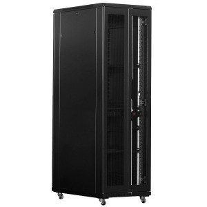 Cabinet- Rack Stand Alone Xcab-G3-47U80100MD 47U/800/1000