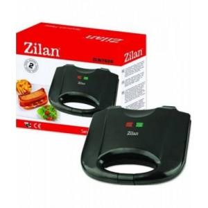 Sandwich-maker Zilan ZLN-7628 zln-7628