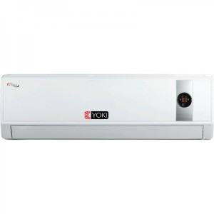 Aer conditionat Yoki KW12IG2, 12000 BTU, Clasa A++/A+, Inverter