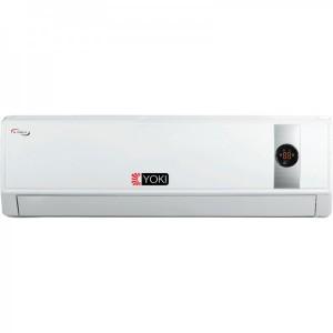 Aer conditionat Yoki KW12IG2, 12000 BTU, Clasa A++/A+, Inverter