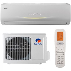 Aer conditionat Gree Viola A3 GWH12RA-K3DNA3M, 12000 BTU, Clasa A++/A, Wi-Fi, Inverter + Functie de ionizare a aerului Cold Plasma