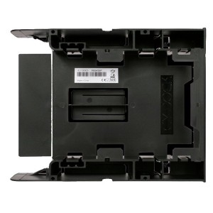 ICY DOCK adapter front panel MB343SP - MB343SP