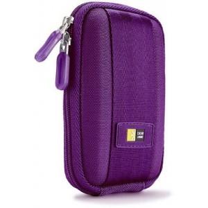 CaseLogic camera bag QPB301P viol. - QPB301P