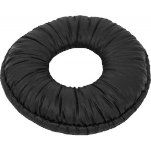 JABRA GN2100 / 9120 ear cushions artificial leather - 0473-279
