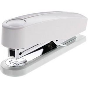 NOVUS stapler B2 gray - 020-1259