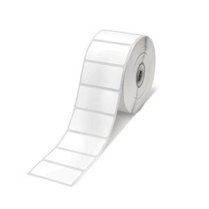 Imprimanta BROTHER Einzeletikettenrol. 1552St/R - RDS05E1