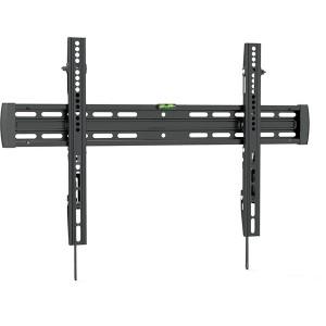 Wandhalter 600x400 -40kg neig - DA-90352