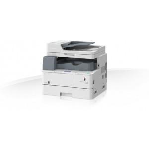 Copiator alb negru Canon imageRUNNER 1435iF