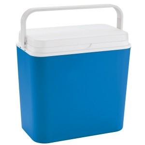 Lada frigorifica pentru camping, 24 litri