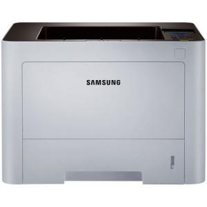 Imprimanta laser monocrom Samsung SL-M4020ND, A4